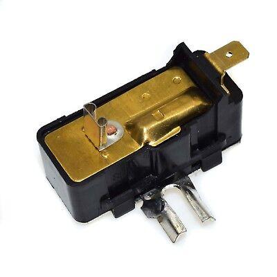 Fuel Gauge Vibrator Voltage Regulator Fit VW Super Beetle Transporter 113957099A
