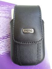 Benq Siemens EF81 EF82 Tasche Belt Case Etui Handytasche Hülle