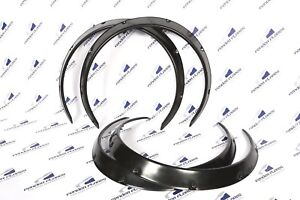 Universal-JDM-Fender-Flares-over-wide-body-wheel-arches-ABS-60mm-2Pcs