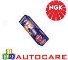 DPR9EIX-9 - NGK Spark Plug Sparkplug - Type : Iridium IX - DPR9EIX9 No. 5545