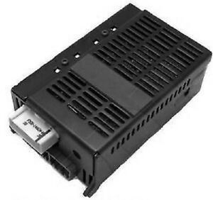 Image Is Loading 04 Ford Crown Victoria Lighting Control Module Lcm