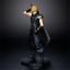 Square-Enix-Final-Fantasy-VII-7-Remake-Kuji-Nuvola-Strife-Aerith-Figura-Set-di-2 miniatura 5