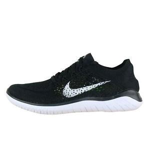 Nike-Free-RN-Flyknit-2018-Women-942839-001