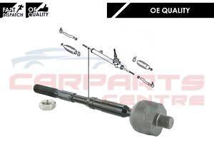 Para-Nissan-Qashqai-MK2-J11-Delantero-Interior-De-Direccion-Rotula-Barra-Rack-final-480014EH0A