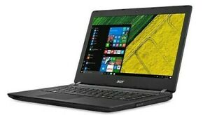 BNEW-Acer-Aspire-E-laptop-14-inch-for-only-P23-204-w-1-year-warranty