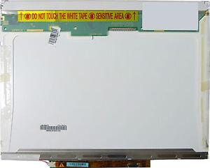 LOTTO-N-SAMSUNG-pannello-LCD-14-1-034-SXGA-ltn141p4-l04-o-equiv