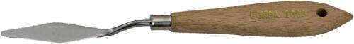 Malspachtel 1003 Conda Couteau à palette