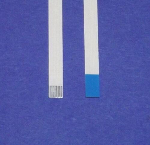 FFC B 8Pin 0.5Pitch 20cm Flachbandkabel Kabel Flat Flex Cable Ribbon AWM 20624