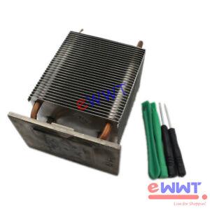 USED-499258-001-Heatsink-Cooler-Tool-for-HP-HPE-ProLiant-DL350-G6-Server-ZVOP093