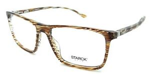 fd2644b0a9 Image is loading Starck-Eyes-Mikli-Rx-Eyeglasses-Frames-SH3025-0018-
