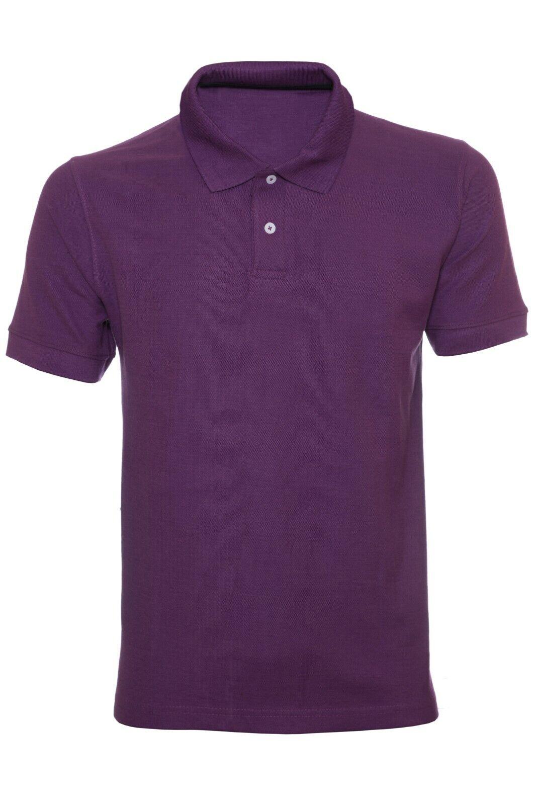 M40003-Purple