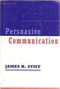 Bettinghaus and cody persuasive communications is binary options haram