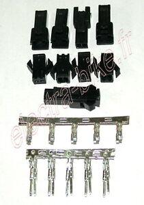 5-Kit-Connecteurs-SM-2-voies