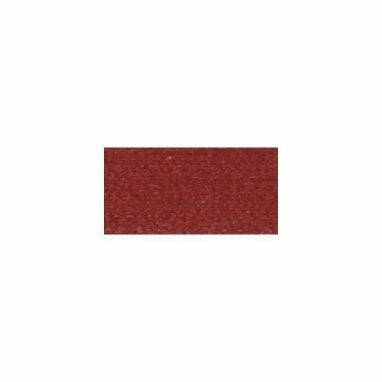Gutermann Sew-All Thread 1094 Yards-Black 24357