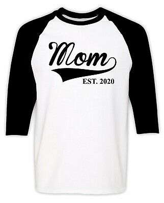 Worlds Best Mom Mothers Day Momma Mommy Grandmother #1 New Men/'s T-shirt