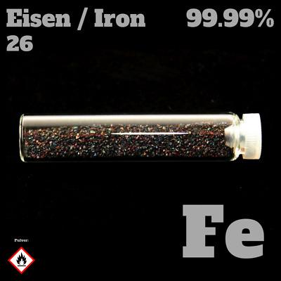Germanium Reinheit 99.9/% rein Metall Pure Element 32 Barren 5gr-5kg Ge Metal Blo