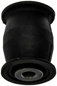 Dorman 523-264 Rear Upper Suspension Control Arm Bushing for Select Mazda Miata Models
