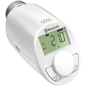 Eqiva-Elektronik-Heizkoerperthermostat-Bluetooth-Smart-glaenzendes-Gehaeuse
