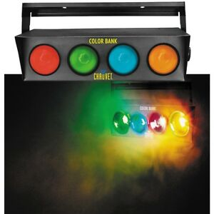 CHAUVET-DJ-Color-Bank-4-Color-Sound-Activated-Light