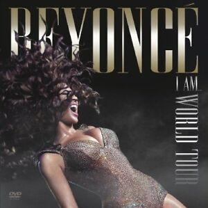 Beyonce-I-Am-World-Tour-CD-and-DVD