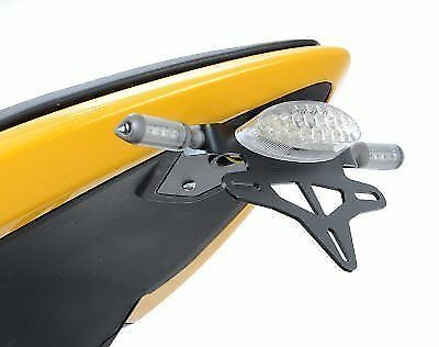 R/&G Tail Tidy for EBR 1190RX//SX /'14 2014 onwards for EBR 1190RX