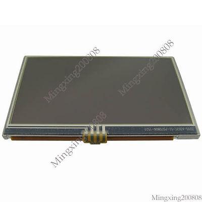 "4.3/"" Garmin Nuvi 650 660 670 680 LCD Screen display+touch screen LQ043T1DG03"