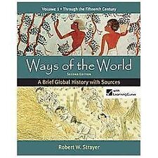 Ways of the World: Second Edition