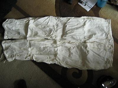 US Issue Snow Camo Field Pants Cover New PMC SF Seals Recon USMC Multicam ECWS