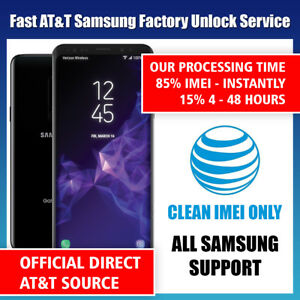 FACTORY-UNLOCK-CODE-SERVICE-AT-amp-T-ATT-for-SAMSUNG-GALAXY-S8-S7-S6-S5-S4-S3-NOTEs