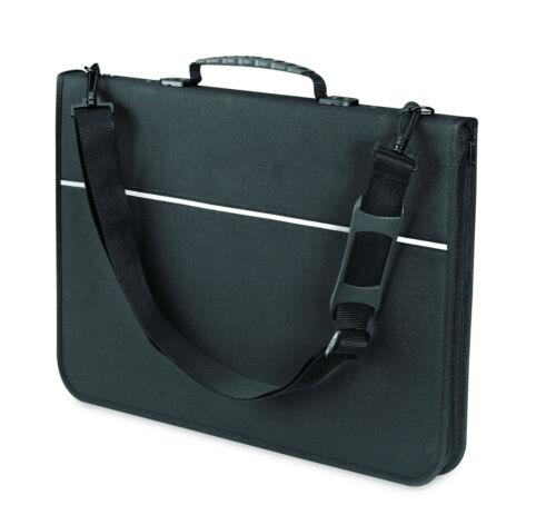 A3 Mapac Quartz Presentation Portfolio Storage Case Display Carry Case