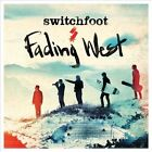 Fading West by Switchfoot (CD, Jan-2014, Atlantic (Label))