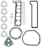 Mercedes W114 280s 68-71 Elring / Reinz Engine Gasket Kit Lower Oil Pan Gasket on Sale