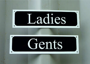 GentsLadies Toilet Changing Room Shower Room Cloakroom Bathroom - Ladies bathroom sign