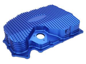 CNC-Aluminum-EA888-Engine-Oil-Sump-Pan-For-VW-Golf-6-7-GTI-Audi-A3-TSI-1-8T-2-0T