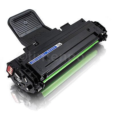1 Toner für Samsung ML1640 ML2240 ML1640K ML1641 ML1642K ML1645 ML2240K ML2241K