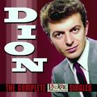 Complete Laurie Singles von DION (2012)