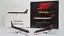 1-200-TRUMP-Boeing-757-200-amp-Boeing-727-100-two-pieces thumbnail 1