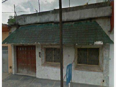 Casa en Venta en TLAPACOYAN, MARTINEZ DE LA TORRE