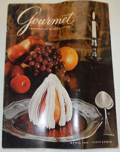Gourmet-Magazine-The-Bard-And-The-Board-April-1964-102414R