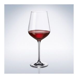 Villeroy-amp-Boch-La-Divina-4-Stem-glasses-Bordeaux-cod-16-6621-0130-Dealer