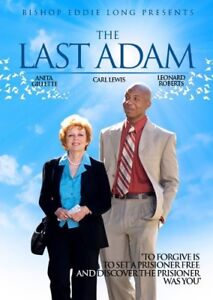 The-Last-Adam-New-DVD
