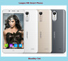 LEAGOO M8 3G Smartphone 5.7 inch Android 6.0 Quad Core 1.3GHz 2GB/16GB