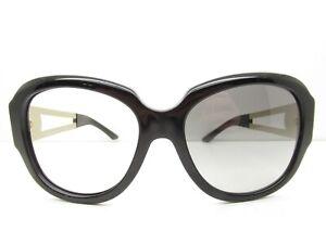 b747fc830d461 VERSACE 4304 GB 1 11 DESIGNER SUNGLASSES eyewear italy womens 57-17 ...
