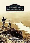 North Elba and Whiteface Mountains (NY)   (Images of America)-ExLibrary