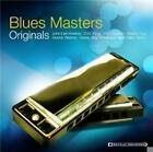 Blues Originals von Various Artists (2007)