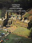 Antiques and the Stately Homes: The Story of Castle Fairs by Robert Soper (Paperback, 2005)