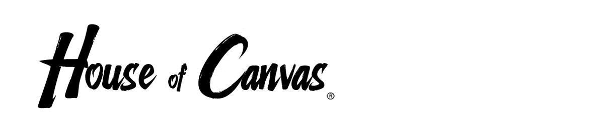 houseofcanvas