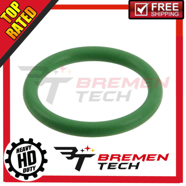 OEM NEW Fuel Line Injector Seal O-Ring 82-11 Various GM Models 22514722
