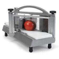 Nemco 56600 1 Easy Tomato Slicer 2 316 Blades