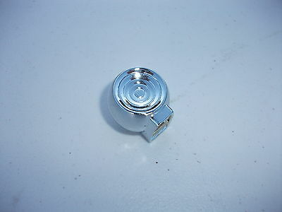 NEW SEAT ADJUSTING KNOB TO SUIT FE FC FB EK HOLDEN SEAT ADJUSTMENT NOB